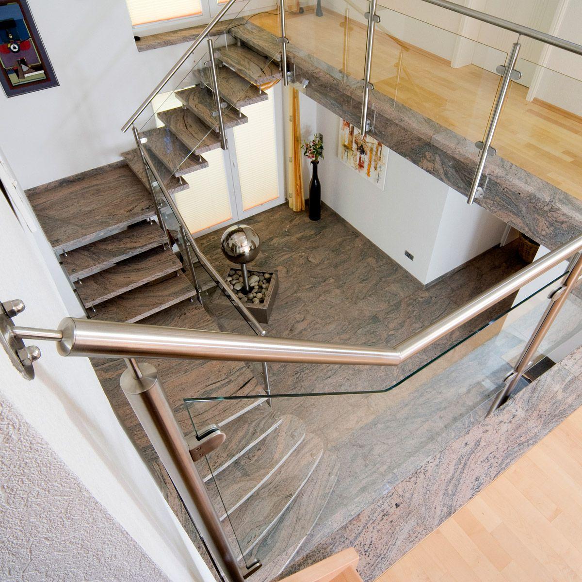 Naturstein Treppen – Der Klassiker im Innenbereich  Naturstein Treppen sind Einzelstücke, und werden bei uns nach Maß, Charakter und Stil Ihres Hauses angefertigt. Sie werden von uns mit höchster Präzision erarbeitet.  http://www.arbeitsplatten-naturstein.de/treppen-naturstein-treppen