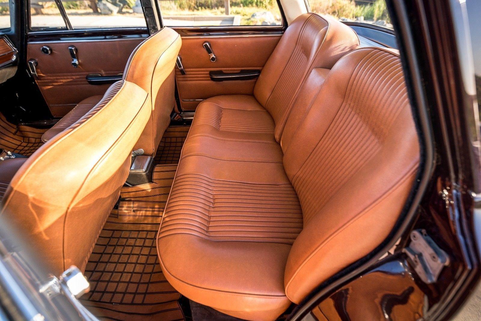 US Classifieds4All | Automobiliano | Car seats, Sports sedan