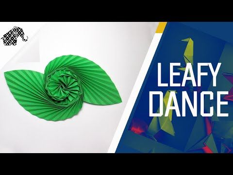 Leafy Leaves Youtube