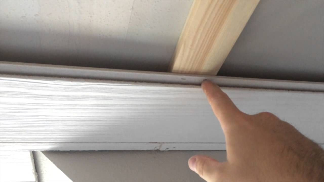 Tongue And Groove Ceiling Tiles Armstrong