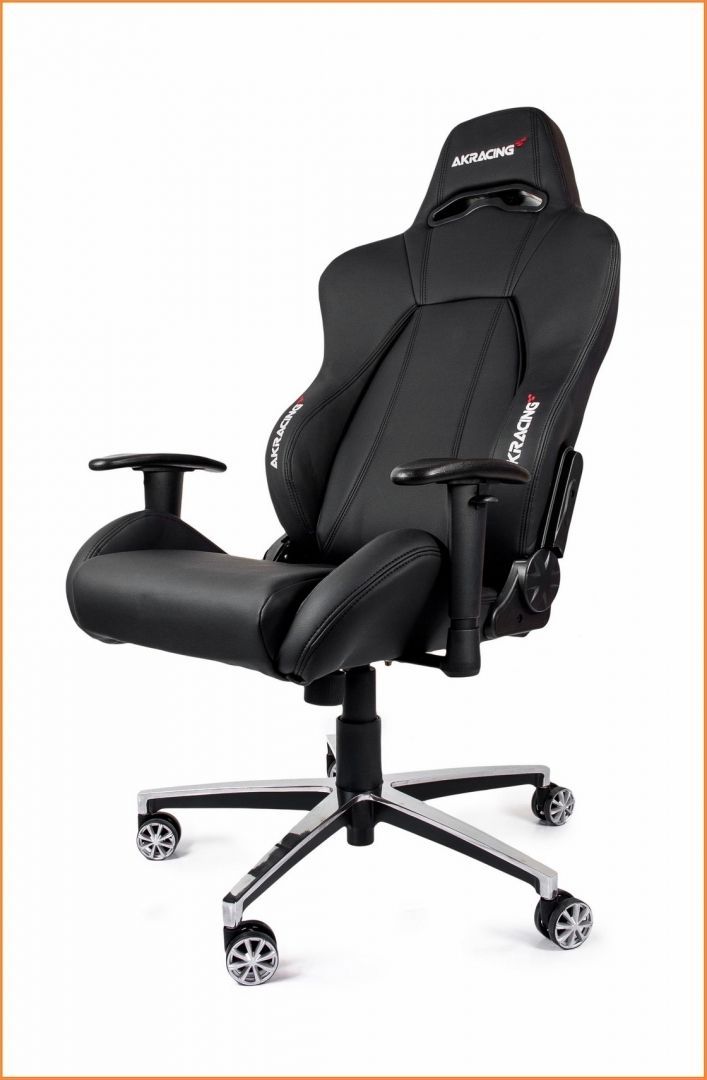 Exclusive Gaming Chair With Speakers household furniture on Home Decoration Consept from Gaming Chair With Speakers & Exclusive Gaming Chair With Speakers household furniture on Home ...