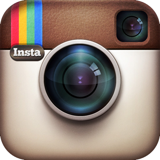 Pinterest Insider How To Pin an Instagram Photo to a