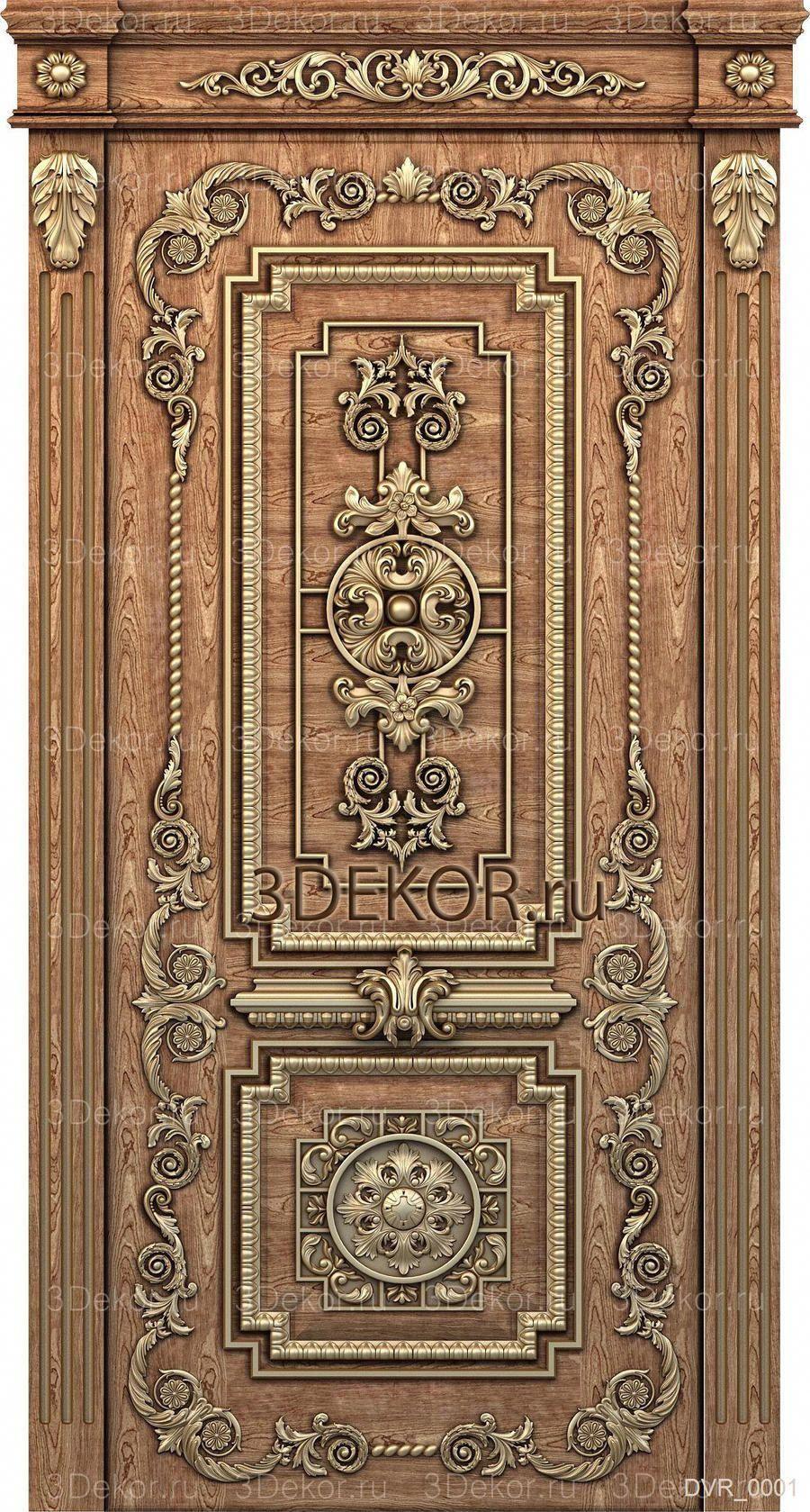 Frosted Glass Internal Doors Solid Wood Bedroom Doors Solid Interior Doors For Sale 2019032 With Images Wood Doors Interior Frosted Glass Internal Doors Doors Interior