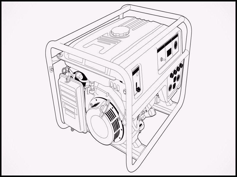 Beautiful Random Things To Draw Generator Best Drawing Book