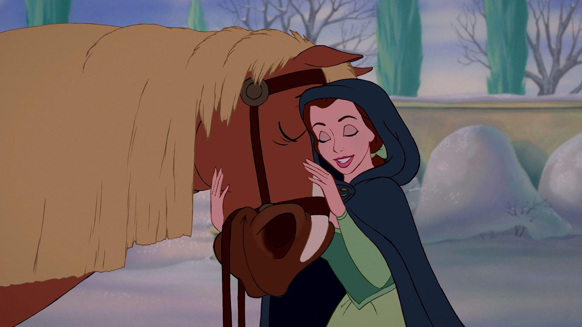 Philippe/Gallery | Disney Wiki | Fandom in 2020 | Disney horses, Disney  art, Disney beauty and the beast