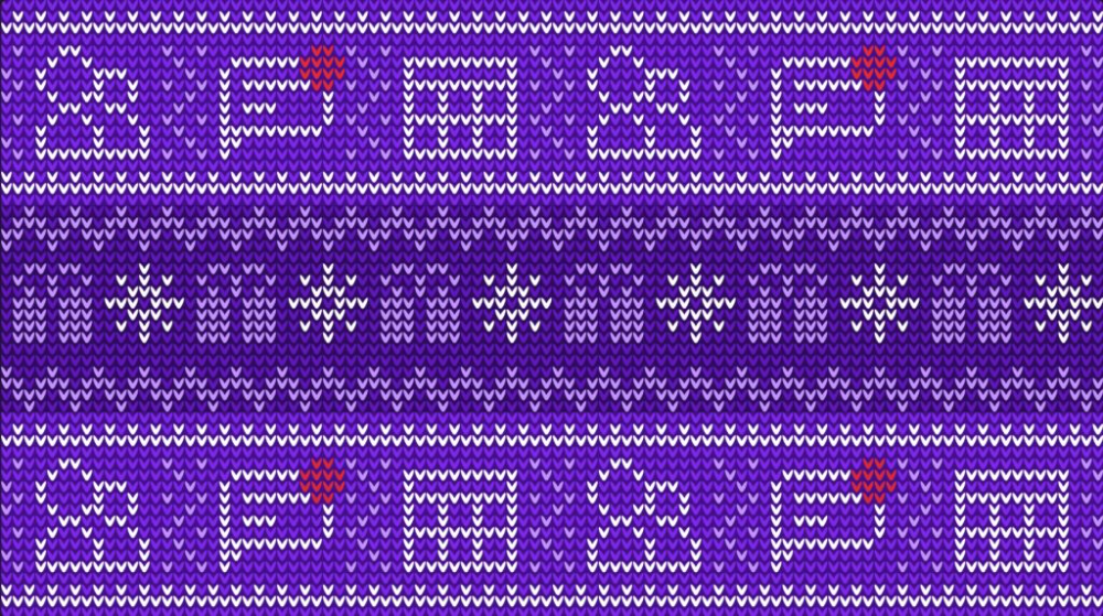 Decorate Your Computer For The Festive Season With These Free Microsoft Christmas Wallpapers Onmsft Com Christmas Wallpaper Microsoft Wallpaper