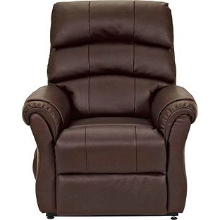 Buy Tilly Chair Charcoal At Argos Co Uk Your Online Shop For