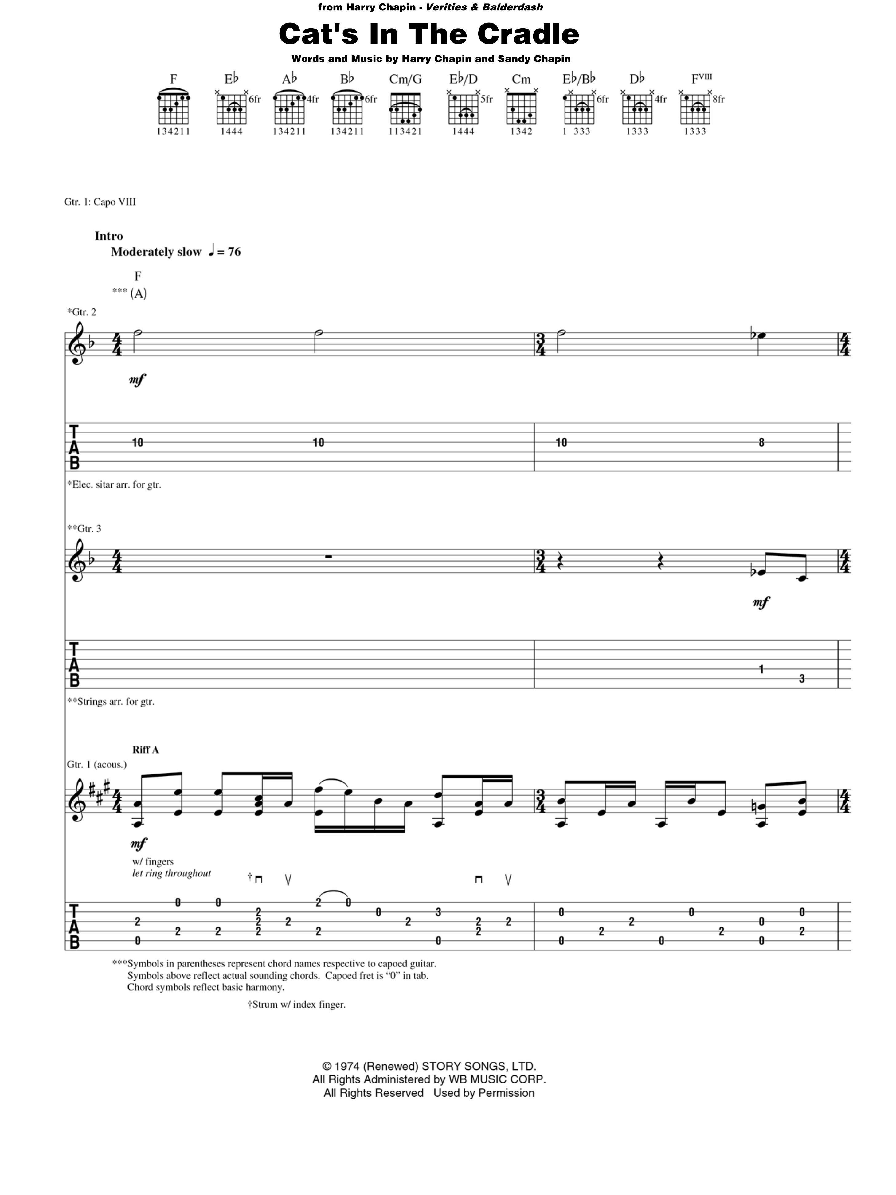 25 top acoustic songs tab tone technique tab