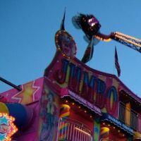Bootle Mega Value Easter Fun Park