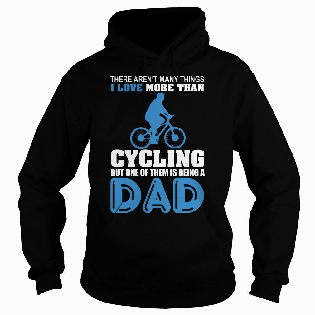 #CYCLING DAD T SHIRT FATHERS DAY GIFT, Order HERE ==> https://www.sunfrog.com//126184517-749815219.html?9410, Please tag & share with your friends who would love it , #renegadelife #birthdaygifts #christmasgifts