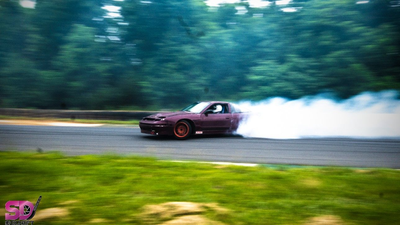 Pin by Patrick Garzon on Sick Drift Official Drifting