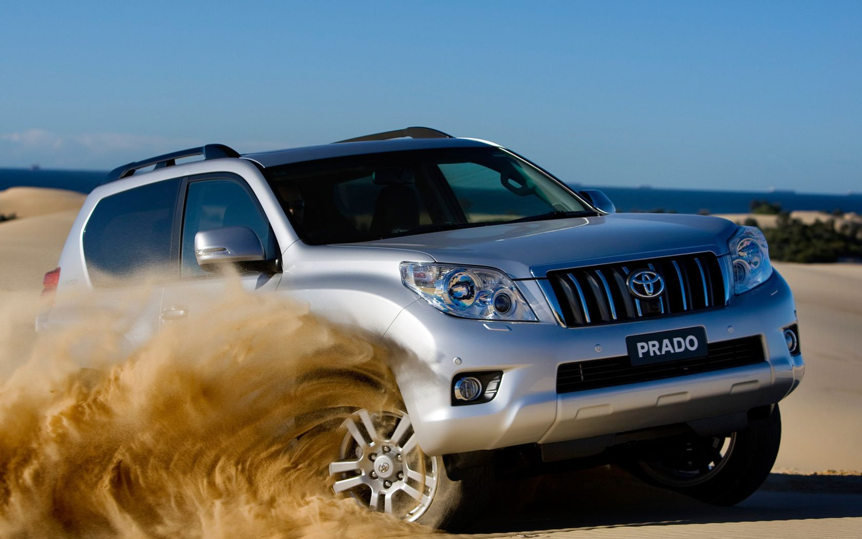 Toyota land cruiser hd wallpapers hd wallpapers free desktop wallpapers wallpapers for free in high quality resolutions