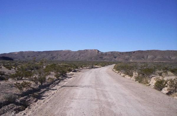10 acres - West Texas Hunting Recreation NO RESERVE https://t.co/AuGzuPnAdx https://t.co/n1P3ULwV19
