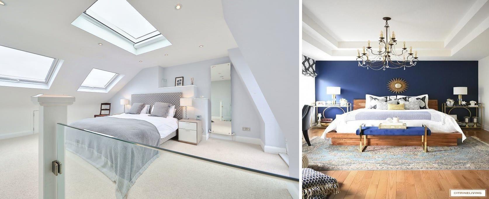 Master Bedroom Ideas Good Bedroom Designs Best Bedroom