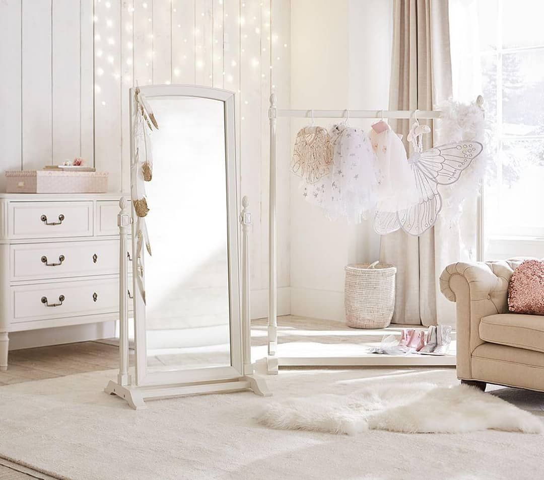 Pottery Barn Kids Australia On Instagram The Sweetest Wardrobe