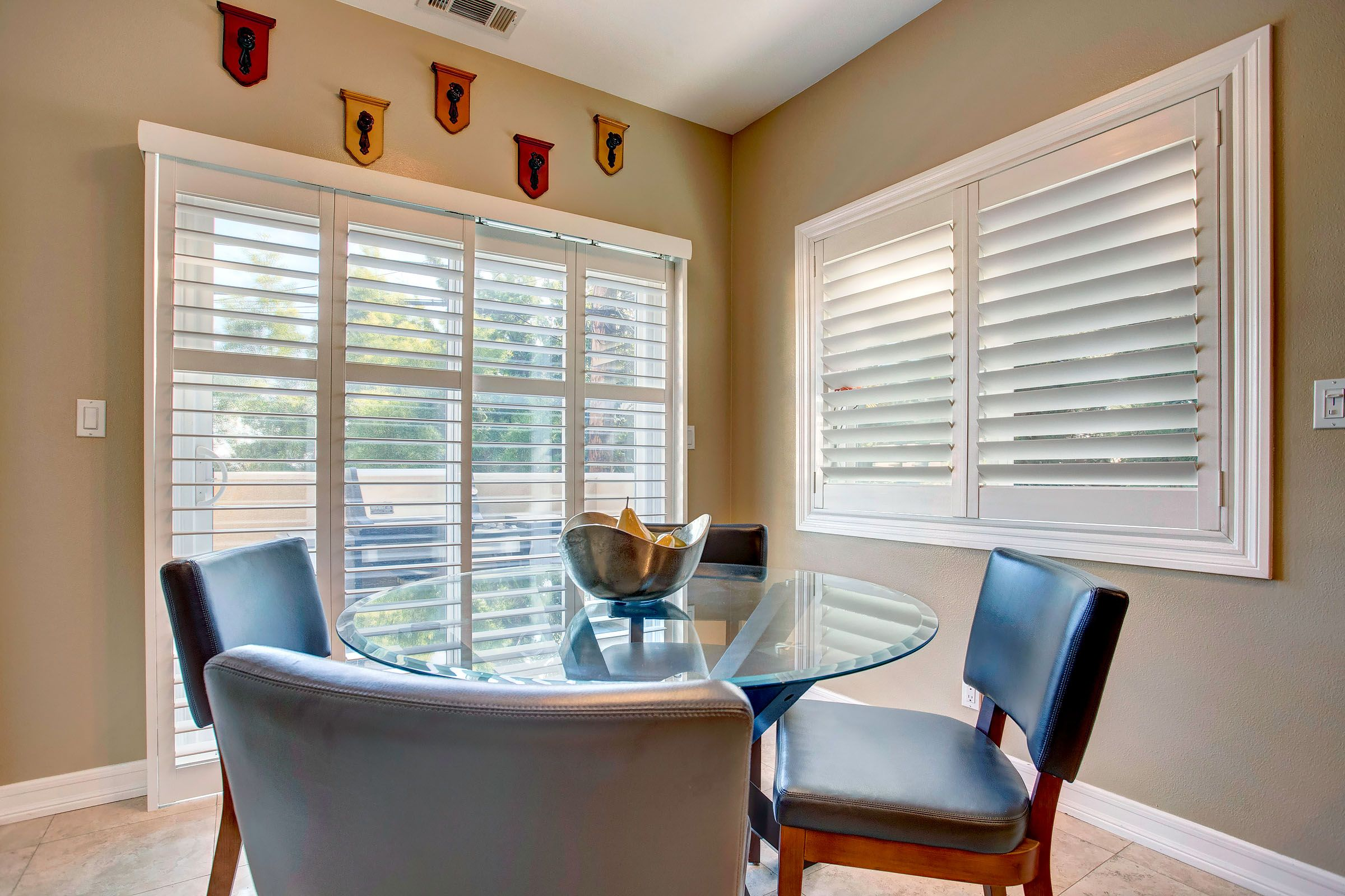 latest springs sw and of with colorado blinds budget wa back vancouver