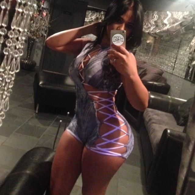 The name wendy taylor interracial tube clips anal girl ich
