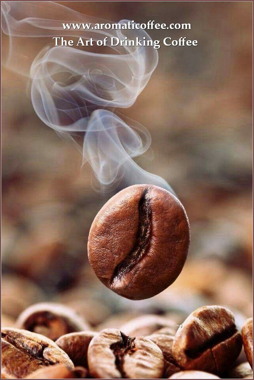 Perfect Tips And Trips For Coffee Drinkers Aromaticoffee Gourmet Coffee Coffee Beans Coffee Cafe