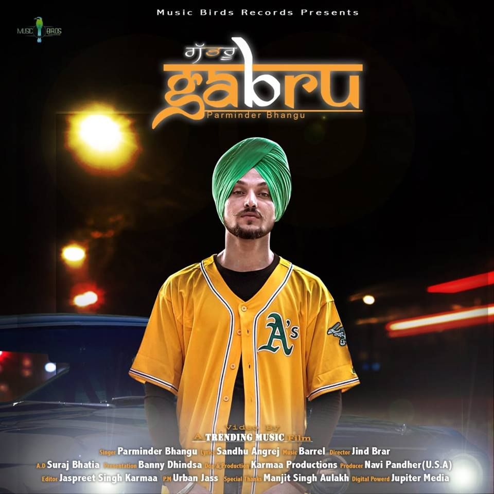 New Song Karde Haan Akhil Mp3 Download: Pta Ni By Zot Harz Latest Punjabi Song 2018 T Pta