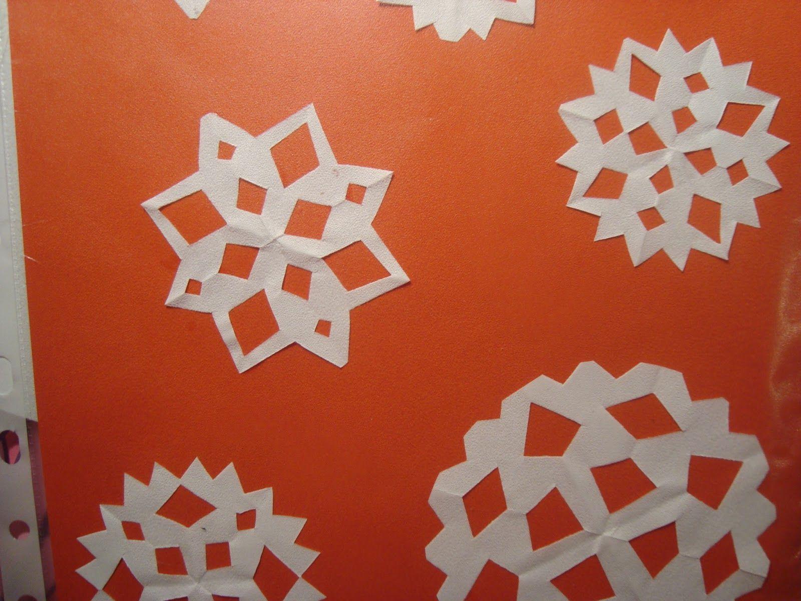Weihnachtsbasteln Sterne Aus Goldpapier.Kreativ Blog Von Ke Si Sterne Aus Muffinpapier Basteln Mit