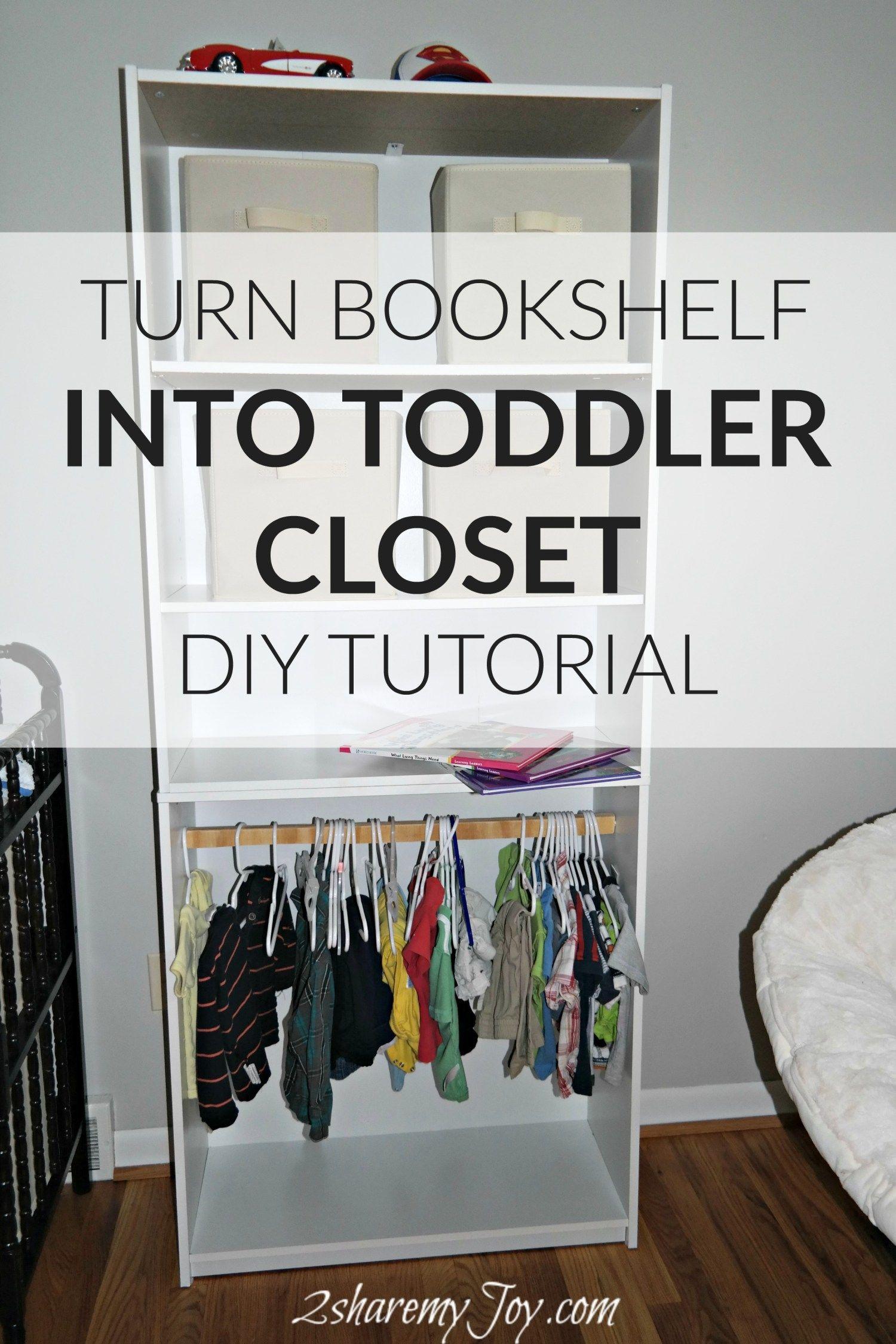 toddler dresser repurpose bookshelf repurposed into drawers old
