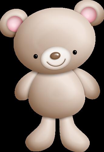 Free bear tube