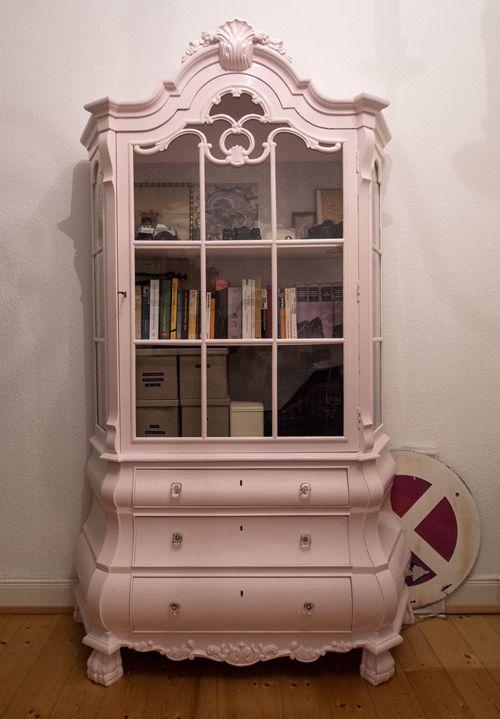 schrank rosa my blog. Black Bedroom Furniture Sets. Home Design Ideas