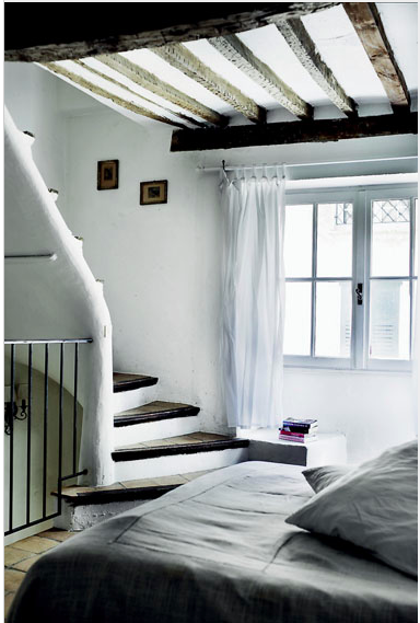 L´ Auberge Provencale9 (mit Bildern) Wohnen