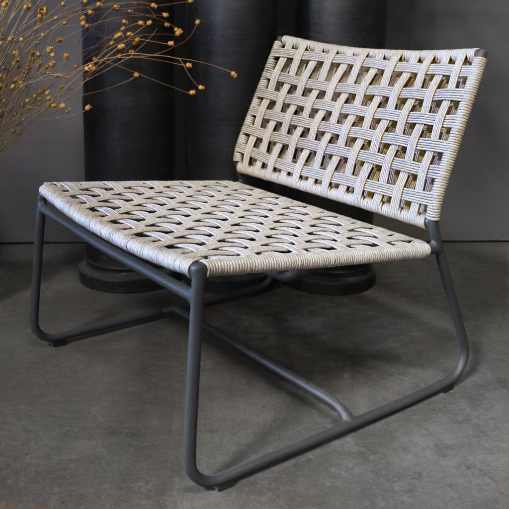 Mayo Relaxing Chair Angle Relaxing Chair Chair Patio Seating