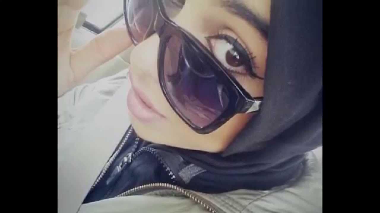 Showing Xxx Images For Sex Pembantu Saudi Arab Xxx  Www -2275