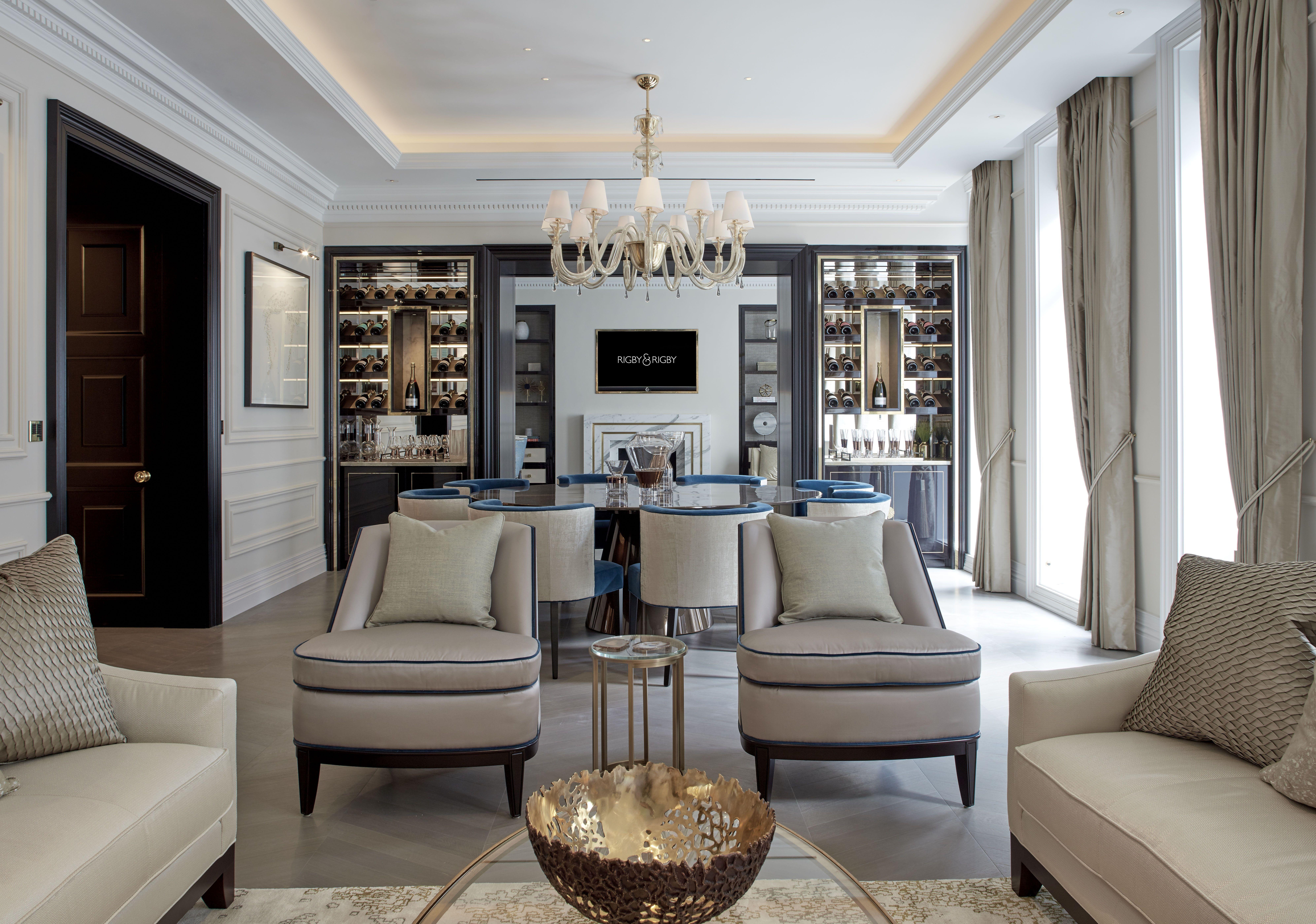 Bl sofa inspirasjon beautiful otto sofa xxl best sofas - Barock sofa weiay ...