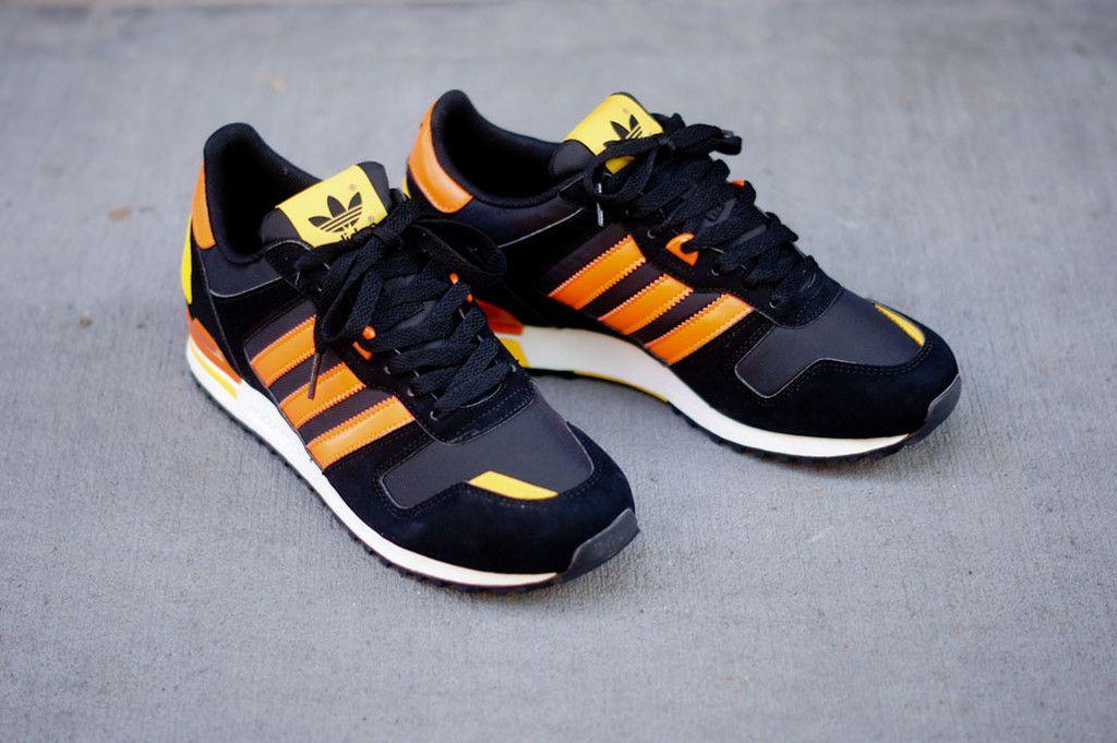 adidas 'ZX 700' Sneaker (Men) | Nordstrom | Adidas zx 700