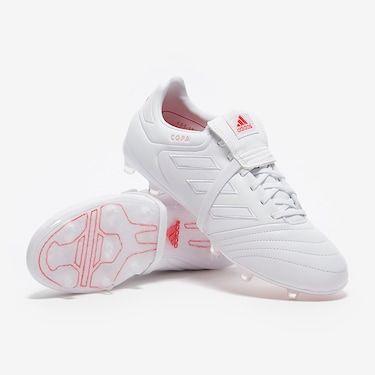 e73404a5f2ee adidas Copa Gloro 17 FG - Mens Boots - Firm Ground - AH2327 - White ...