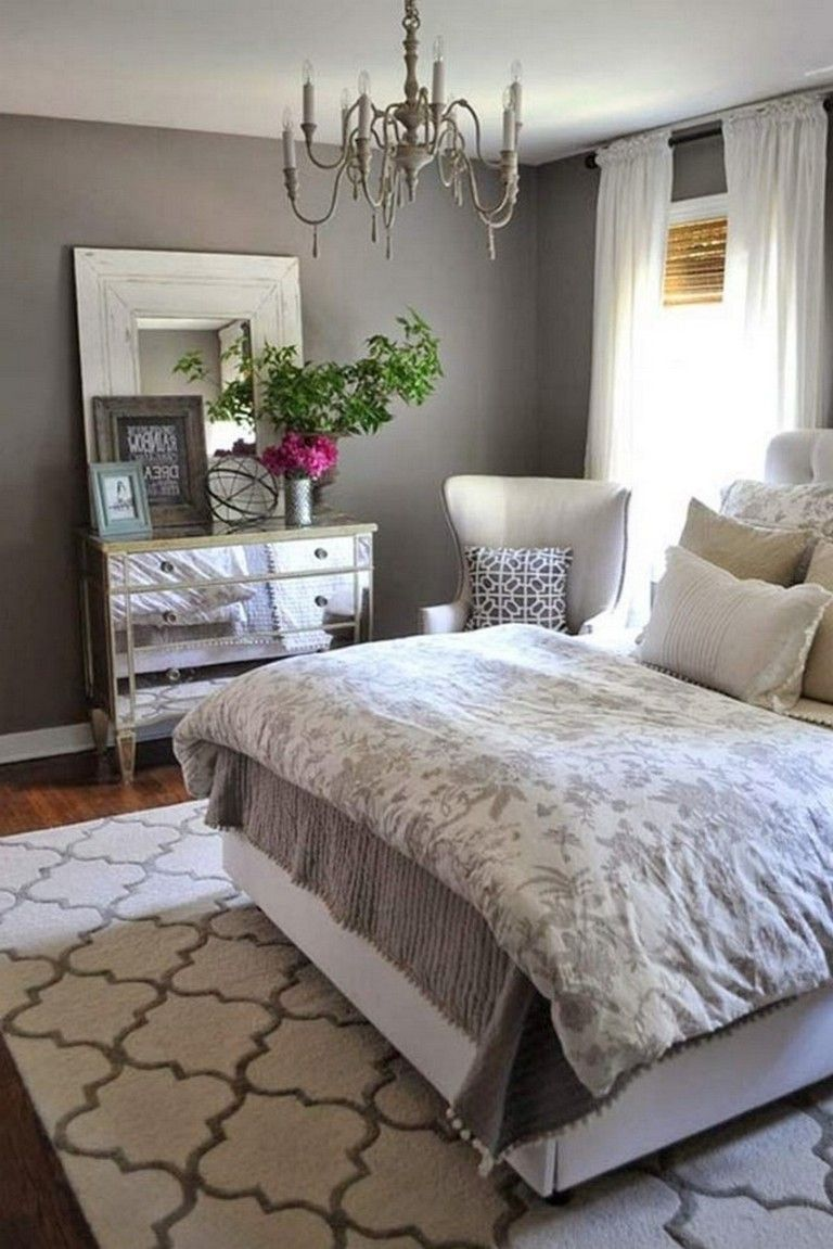 25 Women Bedroom Ideas 2019 Small Master Bedroom Woman Bedroom