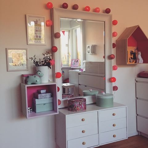billedresultat for stor pige v relse ella pinterest pige v relse store piger og. Black Bedroom Furniture Sets. Home Design Ideas