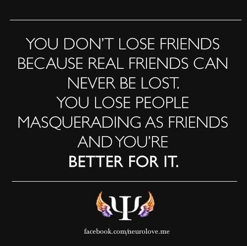 Pin By Lorraine Porter On Quotes And Inspiration Friendship Quotes Inspirational Words Words