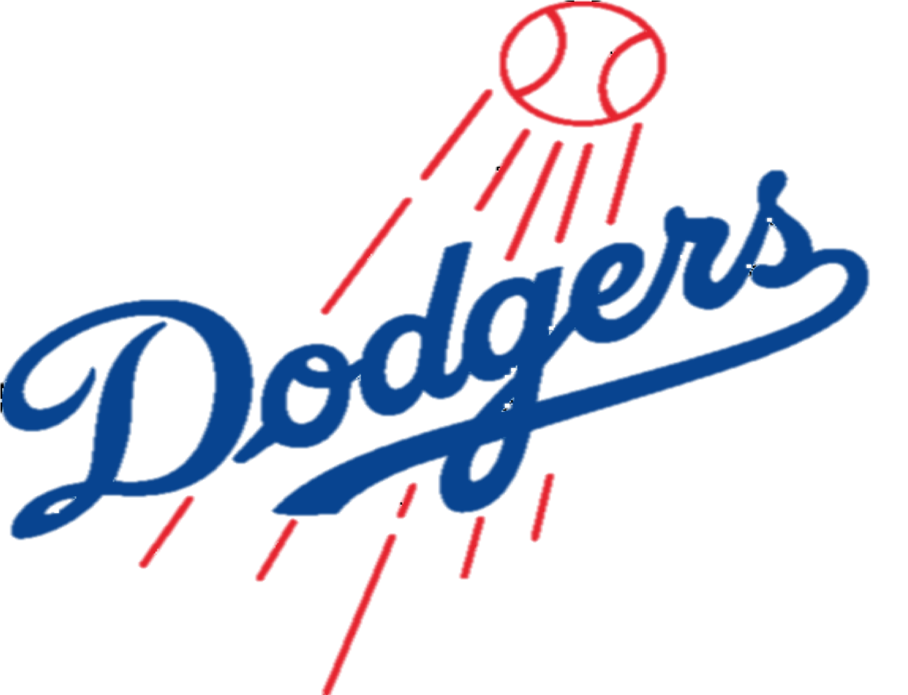 dodger logos wallpapers search terms dodgers la dodgers logo los rh pinterest co uk dodgers logo vector art brooklyn dodgers logo vector