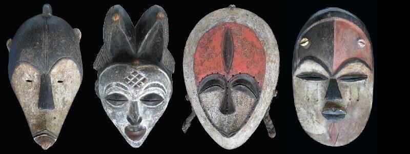 https://flic.kr/p/9Rbmpr | Le-misteriose-maschere-dell-Africa-equatoriale-al-Museo-Malacologico-di-Cupra-Marittima | La mostra, di straordinaria bellezza, va ad arricchire la già importante collezione etnografica del Museo Malacologico di Cupra Marittima,  conosciuto in tutta Europa e ritenuto il più importante al mondo per le conchiglie: ad oggi ne sono conservate più di 9 milioni di esemplari.  Le 150 maschere esposte, di straordinaria fattura, provengono da alcuni Paesi africani ed in…