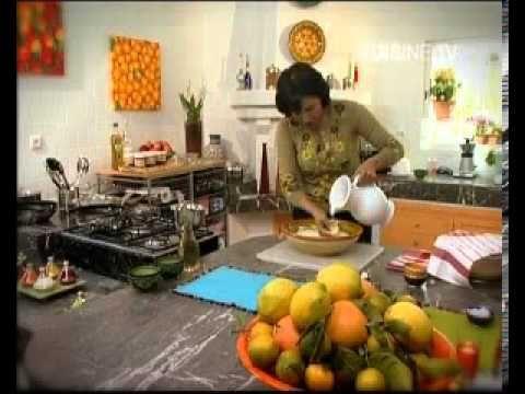 Epingle Sur La Cuisine De Lynoucha
