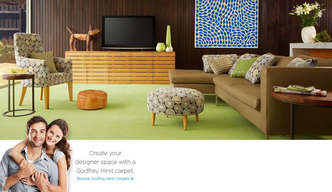 Godfrey hirst carpet interior design ideas