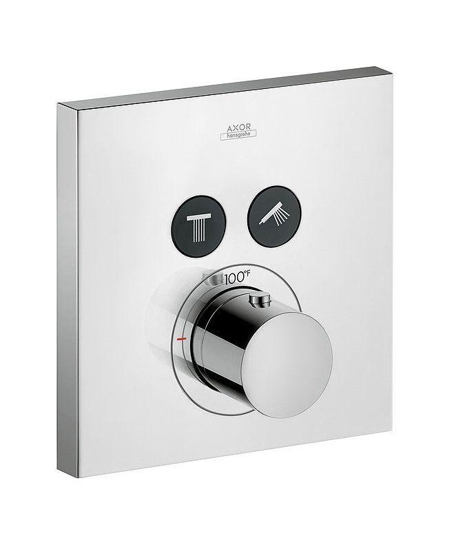 Axor 36715 Faucet Shower Faucet Chrome