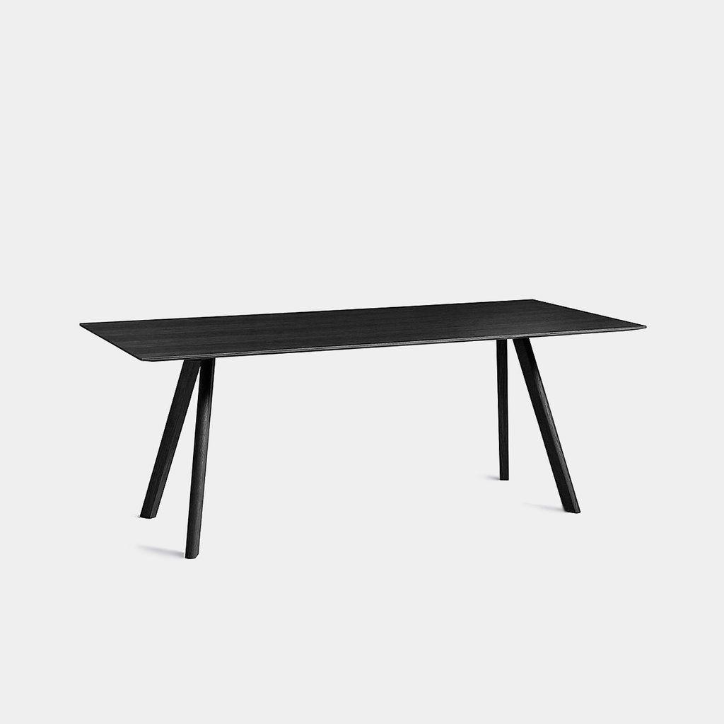 Cph 30 Dining Table Dining Table Dining Table Design Coffee