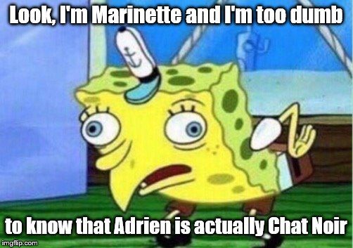 Mocking Spongebob | Steven universe memes, Mocking ...