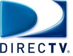 Consumers Group, Public Interest Org Respond To AT&T-DirecTV Deal