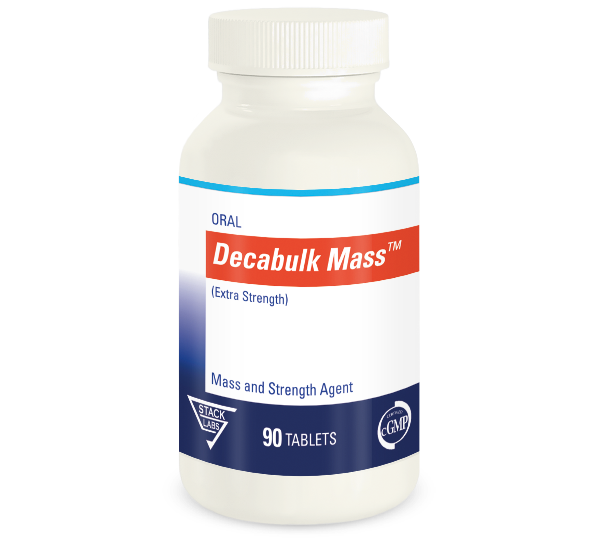 Buy Decabulk Mass for Muscle Mass and Strength Best muscle building supplements Gain muscle