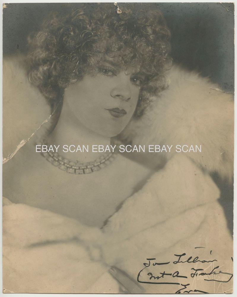 Mutya Orquia (b. 2006),Frances O'Connor Porno clip Peter Copley (1915?008),Sara Erikson