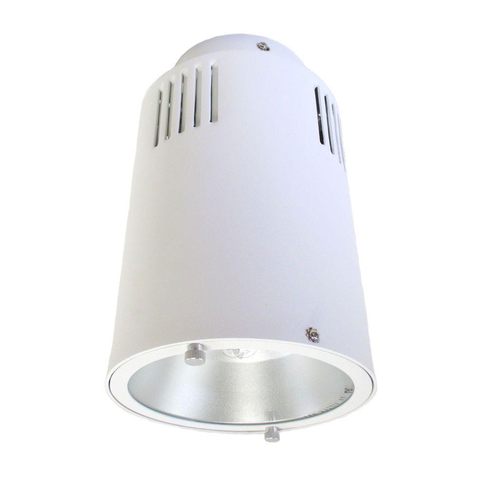 Lighting Eb634 Wh 70 Watt Metal Halide