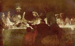 Afbeeldingsresultaat voor schilderijen rembrandt