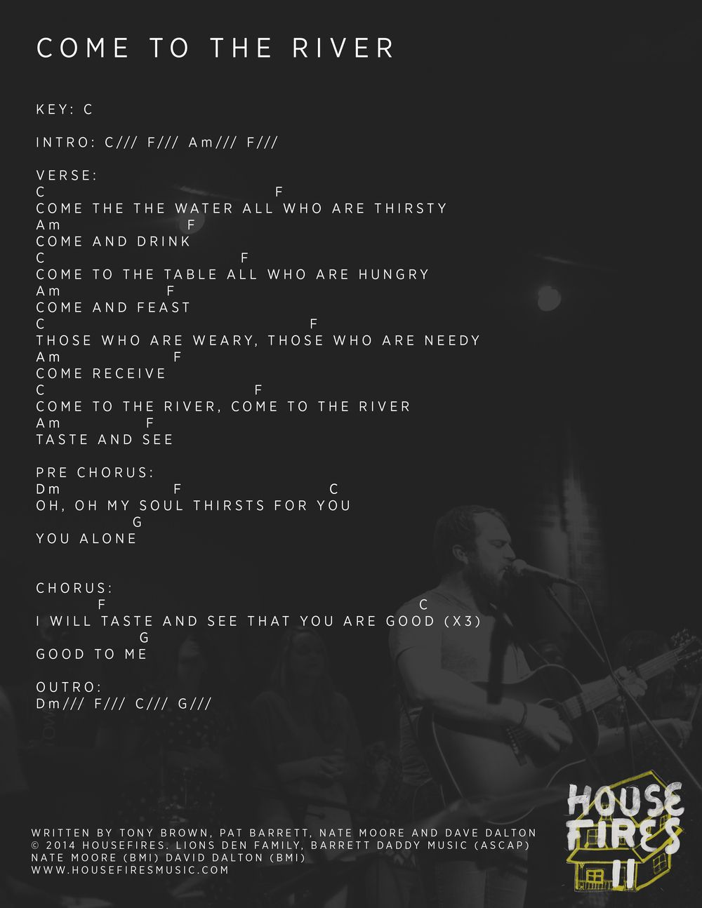 Father Figure Chords And Lyrics   FATHER