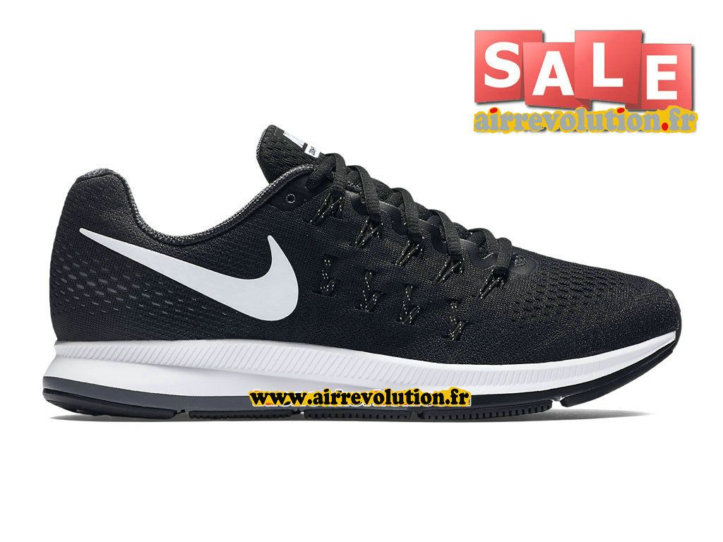 new style 87afa 94cdf ... greece nike wmns air zoom pegasus 33 chaussure de nike running pas cher pour  femme eef42